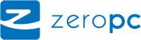 ZeroDesktop, Inc.