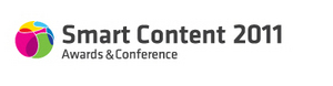 Korea Creative Content Agency