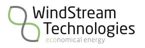 WindStream Technologies
