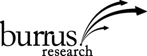 Burrus Research