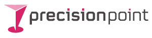 PrecisionPoint Software
