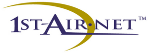 1st-Air.Net