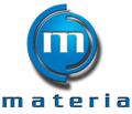 Materia, Inc.