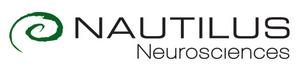 Nautilus Neurosciences