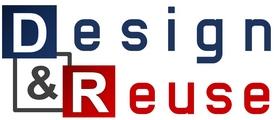 Design & Reuse (D & R)