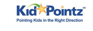 Kid Pointz