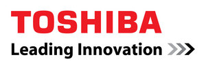 Toshiba America Information Systems Inc., Telecommunication Systems Division