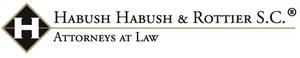 Habush Habush & Rottier, S.C.