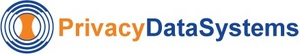 Privacy Data Systems
