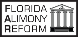 Florida Alimony Reform