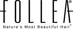 Follea, Inc.
