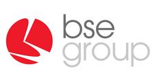 Boston Semi Equipment, LLC (BSE Group)