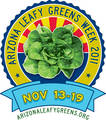 Arizona Leafy Greens Food Safety Committee