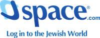 Jspace LLC