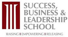 Success, Business and Leadership School (SBLS)