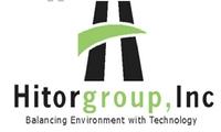 Hitor Group, Inc.