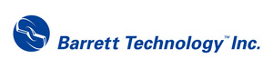 Barrett Technology Inc.