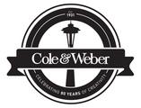 Cole & Weber United
