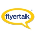 FlyerTalk.com