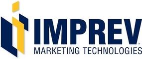 Imprev Inc.