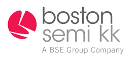 Boston Semi Equipment, LLC