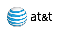 AT & T Inc.