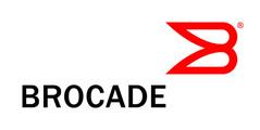 Brocade Communications