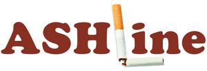 Arizona Smokers' Helpline
