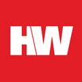 HousingWire