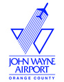 John Wayne Airport