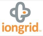 ionGrid, Inc