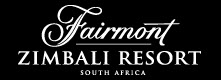 Faimont Zimbali Resort