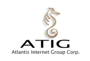 Atlantis Internet Group Corporation