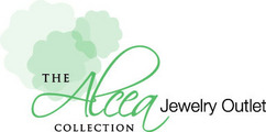 The Alcea Collection