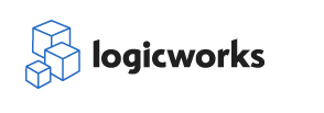 Logicworks