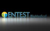Entest BioMedical Inc.