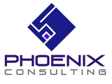 Phoenix Business Consulting