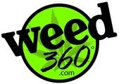 Weed360.com