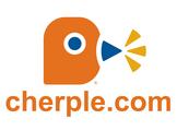 Cherple.com