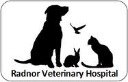 Radnor Veterinary Hospital