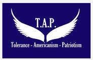 TAP America