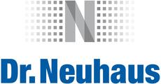 Dr. Neuhaus Telekommunikation GmbH