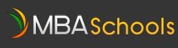 MBASchools.com