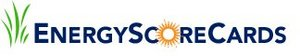 EnergyScoreCards