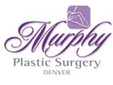 Murphy Plastic Surgery