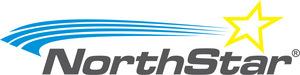 NorthStar Battery