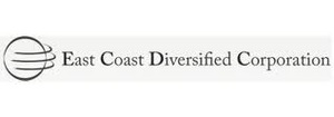 EarthSearch Communications International, Inc. (East Coast Diversified Corp.)