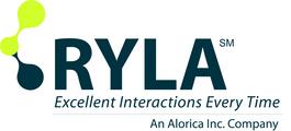 Ryla, an Alorica company