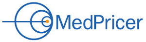 MedPricer.com