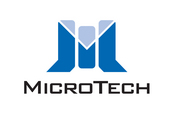 MicroTech Systems